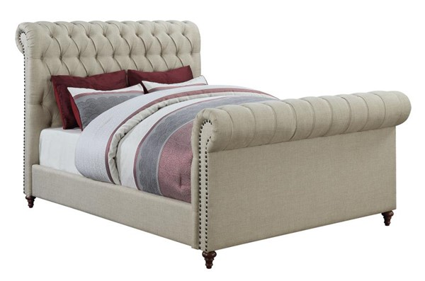 Coaster Furniture Gresham Beds CST-30065-BEDS
