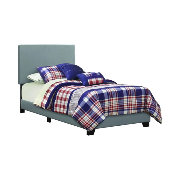 Coaster Furniture Dorian Grey Twin Bed CST-300763T