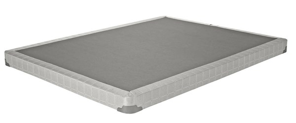 Coaster Furniture Fiber 5 Inch Full Size Low Profile Foundation CST-350045F