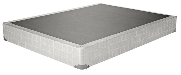Coaster Furniture Regular 9 Inch Queen Size Foundation CST-350046Q