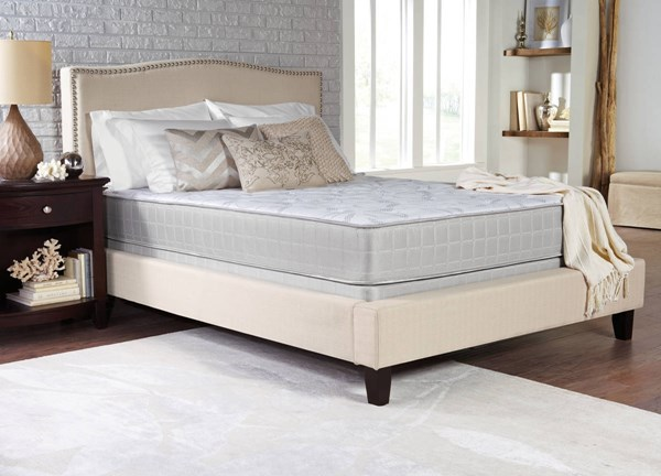 Coaster Furniture Crystal Cove Ii Cal King Mattress CST-350054KW