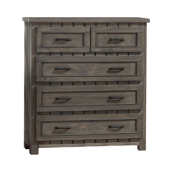 Coaster Furniture Napoleon Chest CST-400935