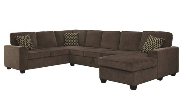 Coaster Furniture Provence Sectional CST-501686