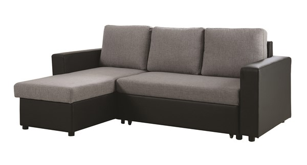 Coaster Furniture Baylor Sofa CST-503929