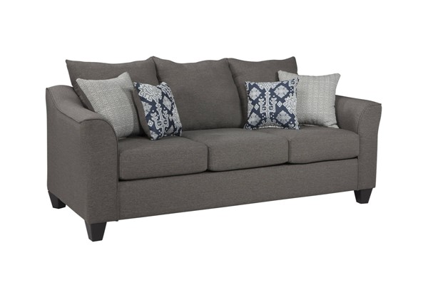 Coaster Furniture Salizar Sofa CST-506021