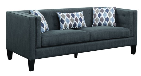 Coaster Furniture Sawyer Sofa CST-506191