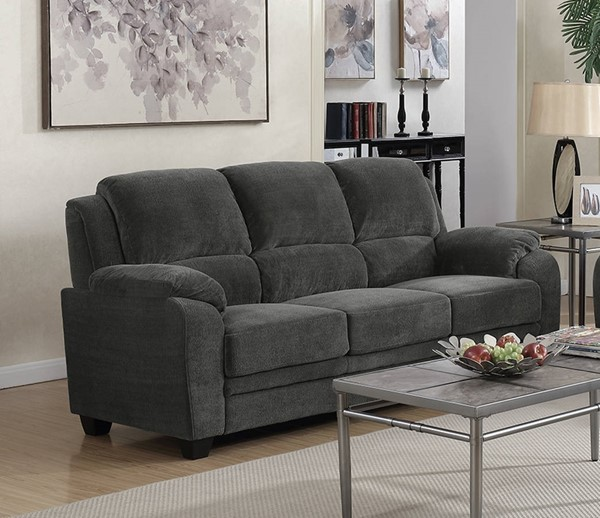 Coaster Furniture Northend Sofas CST-50624-SF-VAR