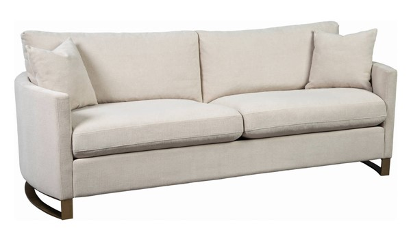 Coaster Furniture Corliss Beige Sofa CST-508821