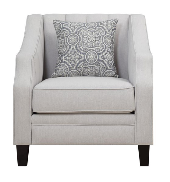 Coaster Furniture Loxley Chair CST-551143
