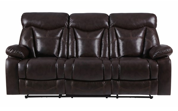 Coaster Furniture Zimmerman Motion Sofa CST-601711