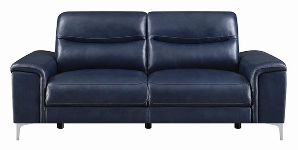 Coaster Furniture Largo Power Sofas CST-60339-SF-VAR