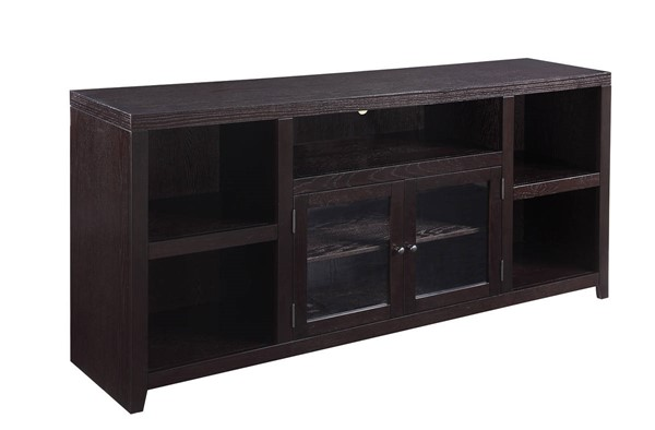 Coaster Furniture Breckinridge TV Console CST-701036