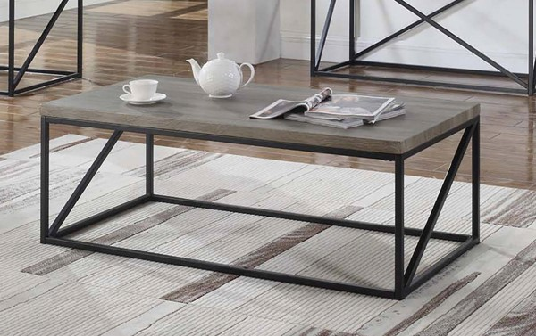 Coffee And End Table Sets For Sale