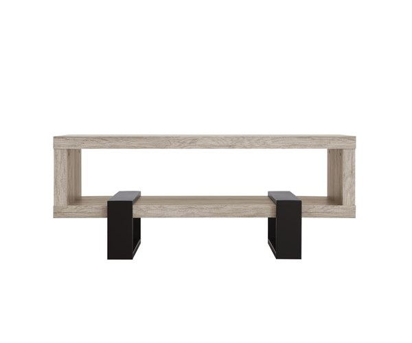 Coaster Furniture Zorah Coffee Table CST-720878