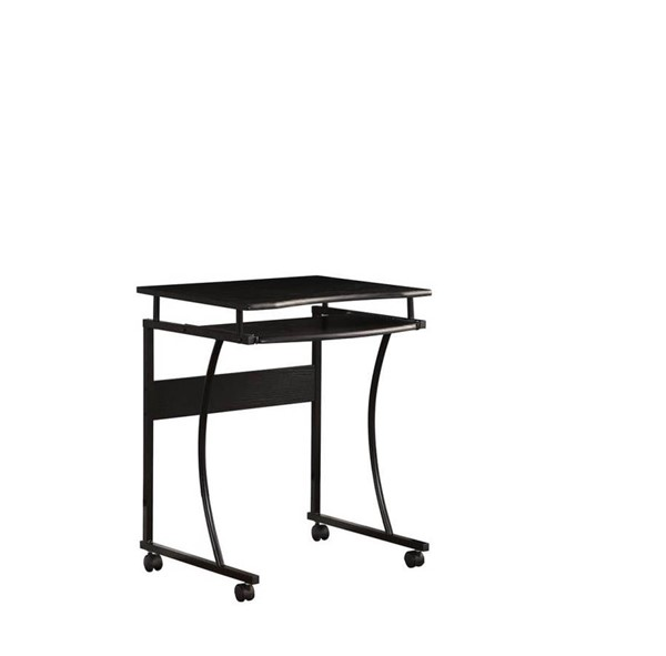 Coaster Furniture Computer Desks CST-80193-DSK-VAR