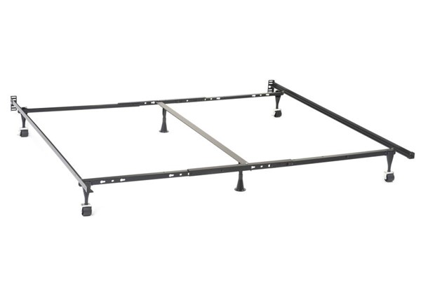 Coaster Furniture Elsinore Queen King Bed Frame CST-9601QK