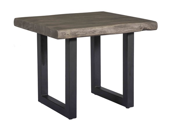 Coast to Coast Tundra End Table CTC-15234