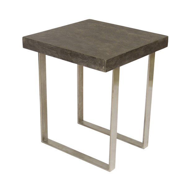 Coast to Coast Portland End Table CTC-63101