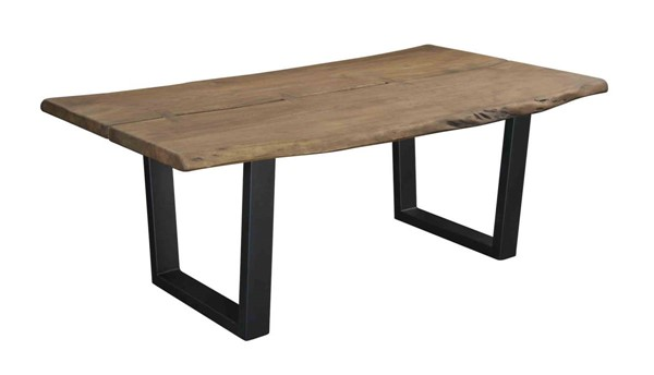 Coast to Coast Sequoia Dining Table CTC-75354