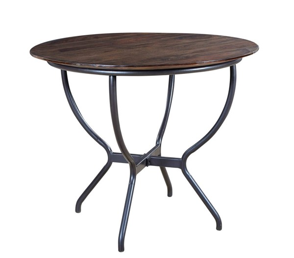 Coast to Coast Adler Dining Table CTC-79734