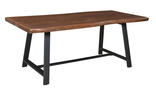 Coast to Coast Highlander Dining Table CTC-93436