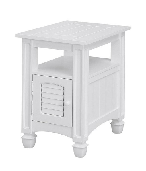 Coast to Coast Harbor Towne Chairside Table CTC-96703