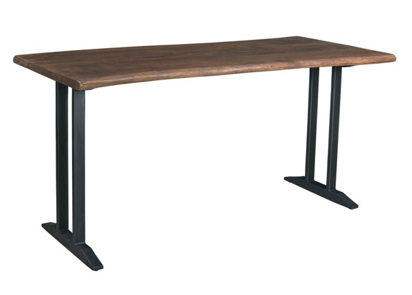 Coast to Coast Sedona Live Edge Writing Desk CTC-98253