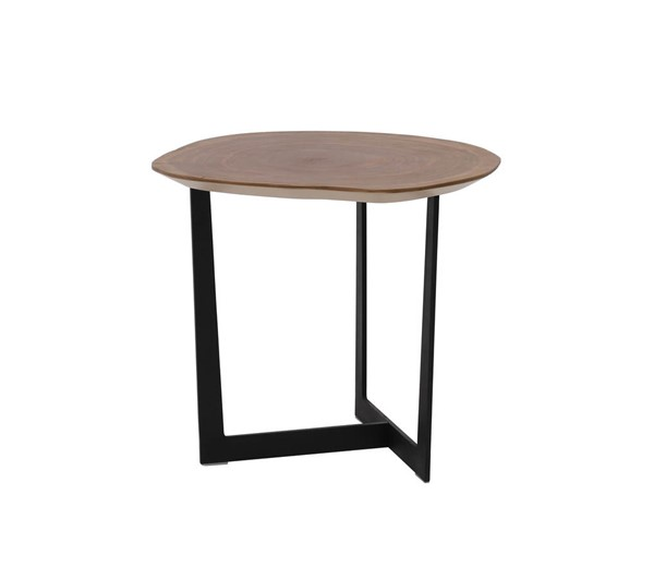 Castle Designs Tinsley Round Side Table CTL-AD-1060-21