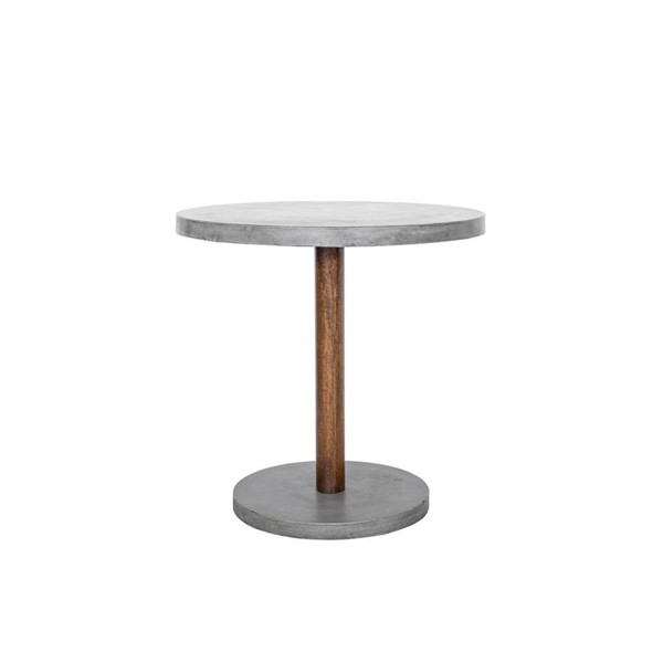Moes Home Hagan Outdoor Counter Height Table MOE-BQ-1017-25