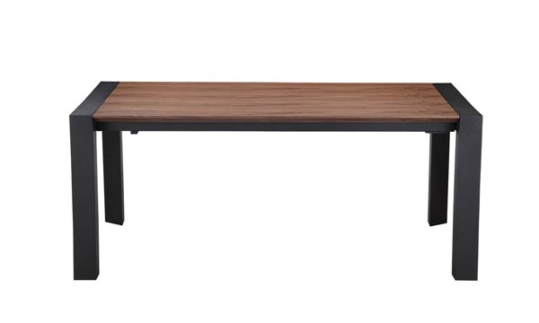 Castle Designs Meridian Extension Dining Table CTL-ER-2030-03