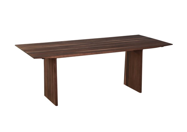 Castle Designs Laurel Solid Wood Dining Tables CTL-FZ-1000-DT-VAR