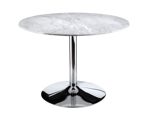 Castle Designs Vermont Round Dining Table CTL-JG-1006-18