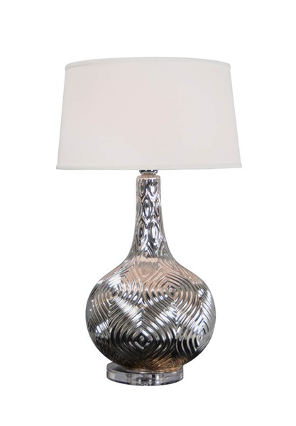 Moes Home Morroco Table Lamp MOE-RM-1044-30