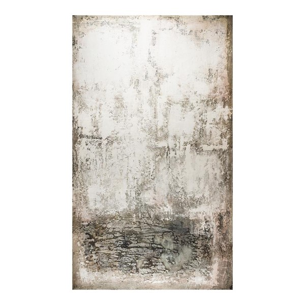 Moes Home Abstract Existence Wall Decor MOE-WP-1227-37