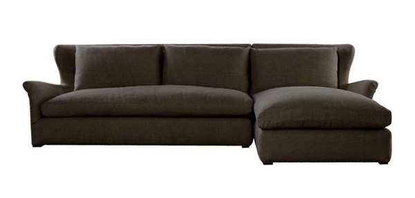 Curations Winslow Brown RAF Sectional CUR-7843-3102-RAF