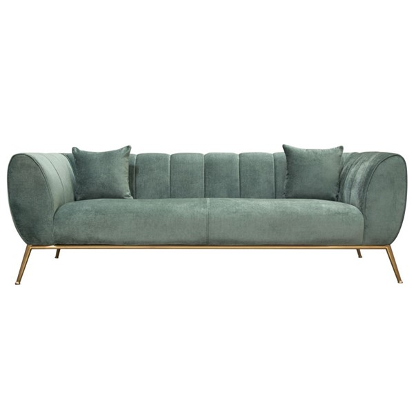 Diamond Sofa Jade Fabric Sofas DMND-JADESO-SF-VAR