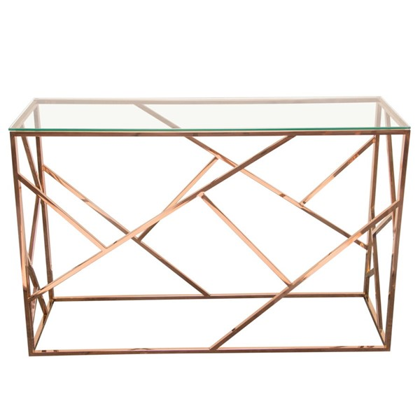 Diamond Sofa Nest Rectangular Console Tables DMND-NESTCS-SOFA-TBL-VAR