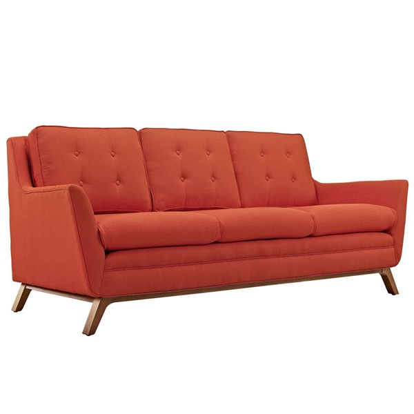 Modway Furniture Beguile Sofas EEI-1800-SF-VAR