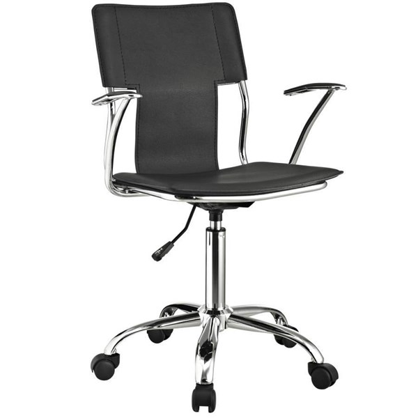 Modway Furniture Studio Office Chairs EEI-198
