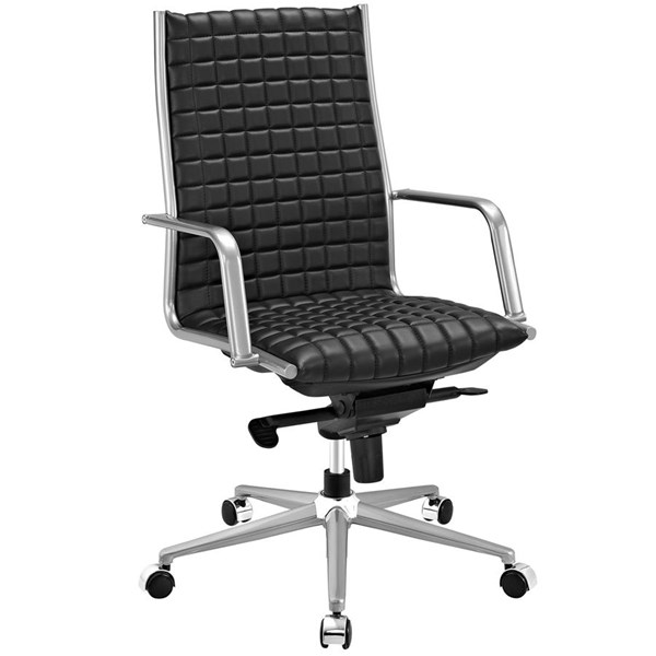 Modway Furniture Pattern Highback Office Chairs EEI-2122-HO-CH-VAR