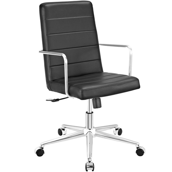 Modway Furniture Cavalier Highback Office Chairs EEI-2124-HO-CH-VAR