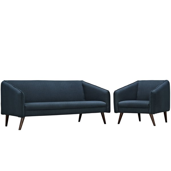 Modway Furniture Slide 2pc Living Room Sets EEI-2453-SET-LR-VAR