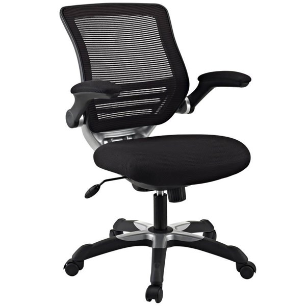 Modway Furniture Edge Mesh Office Chairs EEI-594
