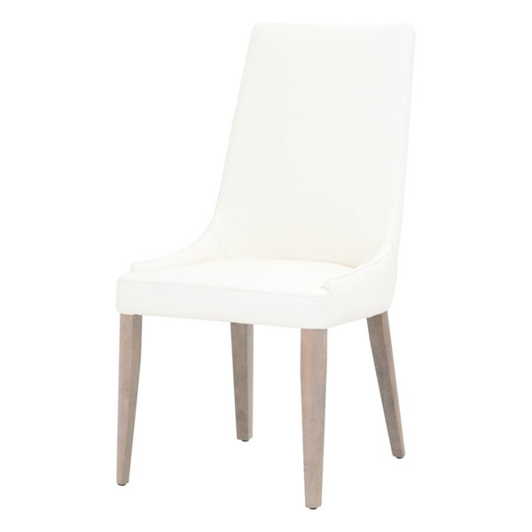 2 Essentials For Living Aurora Dining Chairs EFL-5131-ALA-NG