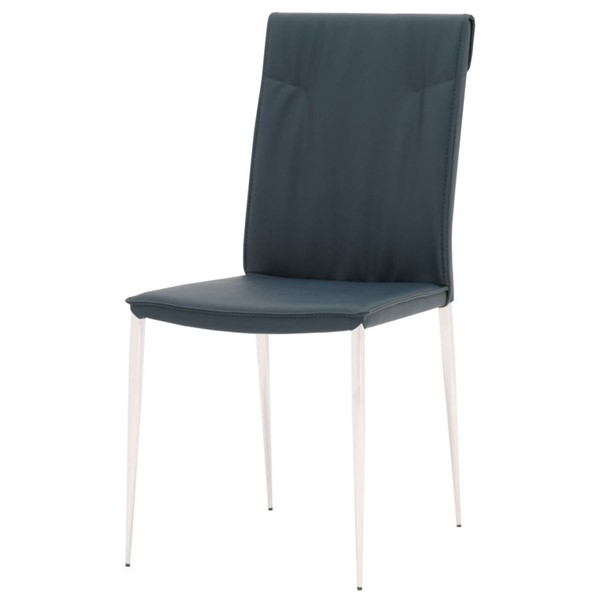 Essentials For Living Lane Dining Chairs EFL-1635-SYN-DR-CH-VAR