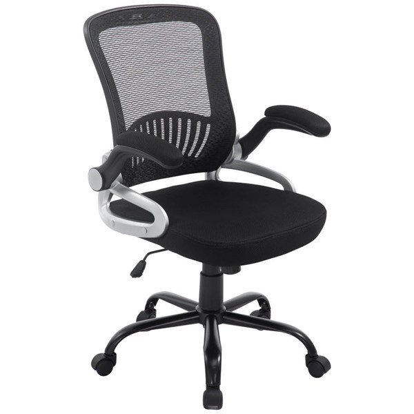Poly and Bark Hargrove Office Chairs PNB-PB-250-OFF-CH-VAR