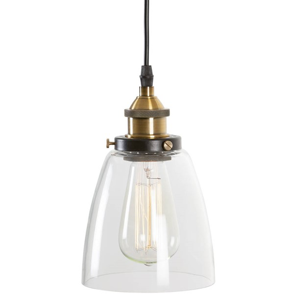 Edgemod Furniture Camberly Pendant Lamp EMD-LS-C109