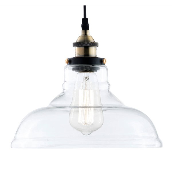 Edgemod Furniture Classon Pendant Lamp EMD-LS-C171