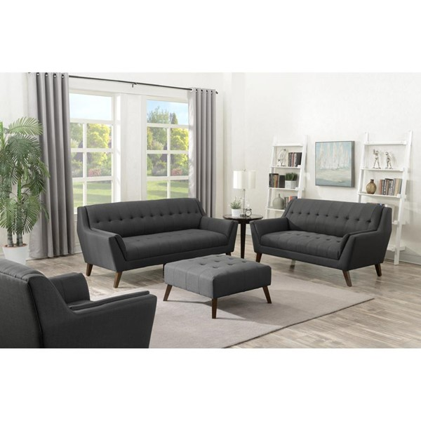 Emerald Home Binetti Modern 4pc living Room Sets EMR-U3216M-LR-VAR