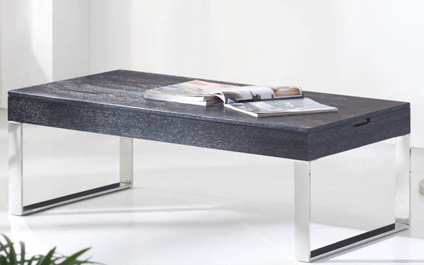 ESF Extravaganza J030 Wenge Coffee Tables ESF-i502-CT-VAR